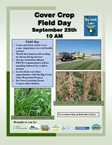 Big Creek Cover Crop Flyer_Page_1