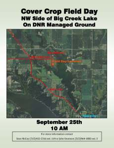 Big Creek Cover Crop Flyer_Page_2